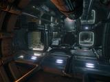 VR向け無重力対戦FPX『Detached』が発表―Oculus RiftとHTC Viveに対応