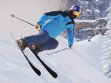 ゲレンデ開放!F2Pウインタースポーツゲーム『SNOW』がオープンベータ段階へ移行