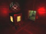 【このModがスゴイ】『Fallout 3』の「Cube Experimental」―映画「キューブ」を再現!
