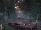 雰囲気抜群!『GTA V』を『ラスアス』風に変えるマップMod「After Us」
