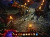 PS4『ディヴィニティ:オリジナル・シン エンハンスド・エディション』国内で4月14日発売決定