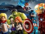 『LEGO Marvel's Avengers』首位初登場!『CoD:BO3』遂に2位―1月24日~30日のUKチャート
