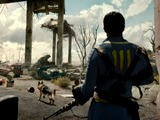 PC版『Fallout 4』アップデート1.3が海外向けに配信―PS4/Xbox One版も近日リリース