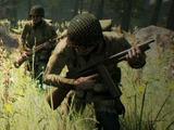 新作WW2FPS『Battalion 1944』のKickstarterプロジェクト開始―目標額10万英ポンド