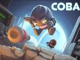 発表から5年!Mojangパブリッシュの2Dアクション新作『Cobalt』が海外でリリース