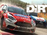 コンソール版『DiRT Rally』は1080p/60fpsが目標―開発者が明かす