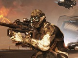 CCP、PS3向けMMOFPS『DUST 514』のサービス終了へ―PC向け新作FPSの告知も