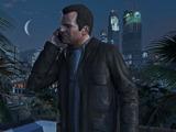 『Grand Theft Auto V』全世界の累計出荷本数が6,000万本を突破