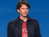 『Fallout 4』ディレクターTodd HowardがD.I.C.E.サミット2016で基調講演