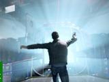 まだ始まりに過ぎない―「Xbox One」最新タイトルラッシュ映像!