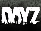 『DayZ』ユーザー情報にハッキング被害、Bohemiaがパスワード変更を強く呼びかけ