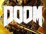 新生『DOOM』カバーアート万能説が浮上―どのゲームのタイトルロゴにもフィット!?