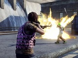 『H1Z1』が2つのゲームに分割―『H1Z1: King of the Kill』『H1Z1: Just Survive』として再登場