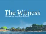 ジョナサン・ブロウの逸品『The Witness』プレイレポ―謎と発見に満ち溢れた島へ