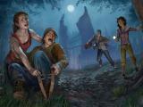 非対称マルチプレイサバイバルホラー『Dead by Daylight』が発表―殺人鬼vs4人の男女