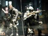 誰でも参加可能!PS4/Xbox One『ディビジョン』オープンβが国内向けにも2月中旬開催
