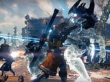 『Destiny』大規模拡張が2016年、続編が2017年にリリース―Activision報告