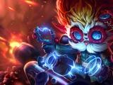 企業対抗『League of Legends』大会「A5G Vol.3」出場9社発表―スクエニやドワンゴなど対決