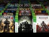 海外Xbox One後方互換に『Alan Wake's American Nightmare』『Trials HD』など4本追加