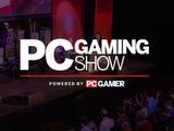 PCゲーム独自イベント「PC Gaming Show」が2016年も開催―発表内容に焦点を当てる