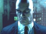 暗殺ACT『Hitman: Absolution』がXbox One下位互換機能に対応へ