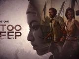 ミショーン主役の外伝ゲーム『The Walking Dead: Michonne』プレイ映像!