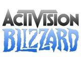 Activision Blizzardがレイオフ、業績好調もPS4/Xbox Oneは「カジュアル層に届いていない」