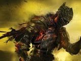 Xbox Oneダウンロード版『DARK SOULS III』事前予約/DLが海外で開始