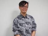 日本にやってきたゲームクリエイターが語る、インドネシアの開発事情