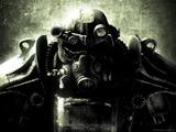 PS4/Xbox One向けHD版『Fallout 3』が準備中か―Bethesdaの気になる動き