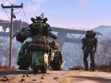 ファン待望の『Fallout 4』DLC情報が遂に公開!―第1弾は3月より配信開始