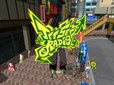 『ジェットセットラジオ』などSEGAの3作品がSteamで無料配布!日本からも入手可能