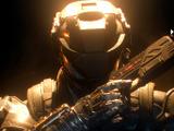 PC版『CoD: Black Ops III』マルチプレイ専用の低価格のスターターパックが配信