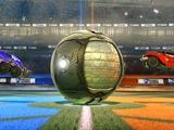 『Rocket League』プレイヤー数1,100万人突破!XB1ローンチ映像も