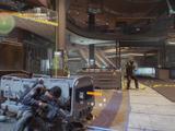 PS4/Xbox One『ディビジョン』国内オープンβ詳細発表!日本語CMも