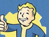 Bethesdaは現在3つの長期的プロジェクトを進行中―『Fallout 4』に関するプチ情報も