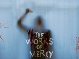 何者かに殺人を強いられるスリラー『The Works of Mercy』がキックスタート
