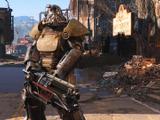 PC版『Fallout 4』ベータ版パッチが配信、不具合修正やオブジェクト類収録