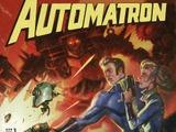 『Fallout 4』DLC用とみられる実績が5つ追加、一部実績は「日本語化済み」