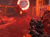 Xbox One版『DOOM』に初代『Doom』と『Doom II』が同梱―下位互換でプレイ可能