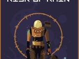 『Risk of Rain』が海外でPS4/PS Vita向けにリリース決定―クロスプレイに対応