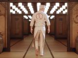 新生『Hitman』海外PS Plus追加ベータ実施―最新シネマティック映像も
