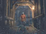 ペスト蔓延サバイバル『The Black Death』斬新な農民収穫ゲームプレイ映像