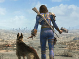 海外ファンが『Fallout 4』ゲームデータからサバイバルモードの詳細を発掘!―Bethesdaもほぼ認める