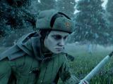 WW2FPS『Battalion 1944』新トレイラー!―Kickstarterストレッチゴールも発表
