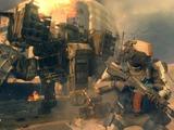 PC版『CoD:BO3』週末