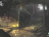 ラヴクラフトゲー『Call of Cthulhu』新デベロッパーが『Blood Bowl』開発スタジオに決定