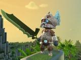 RPGなサンドボックスアクション『Portal Knight』がSteamで早期アクセス開始