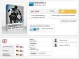 『Battlefield 5』の舞台は第一次世界大戦か―海外小売店に情報掲載