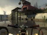 Game*Sparkリサーチ『今までで一番3D酔いしたゲーム』結果発表